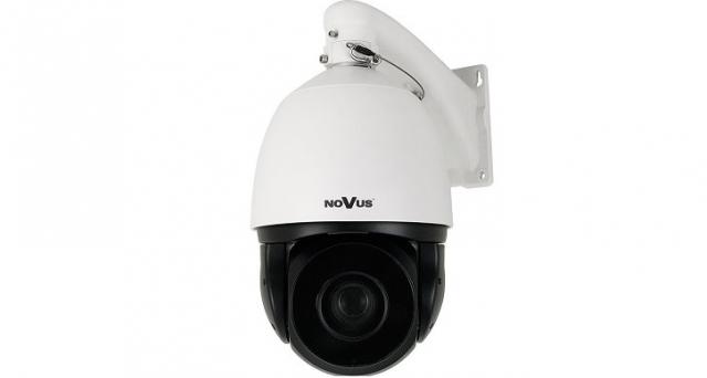 NVIP-3SD-820030