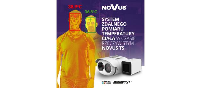 Novus TS