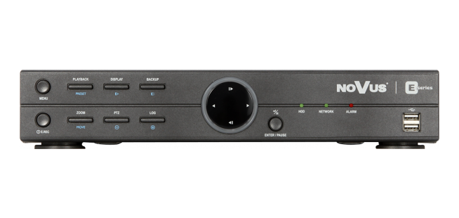 Video Recorder Png Digital Video Recorder