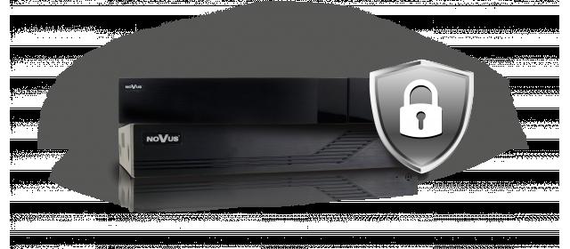 NVR-6000