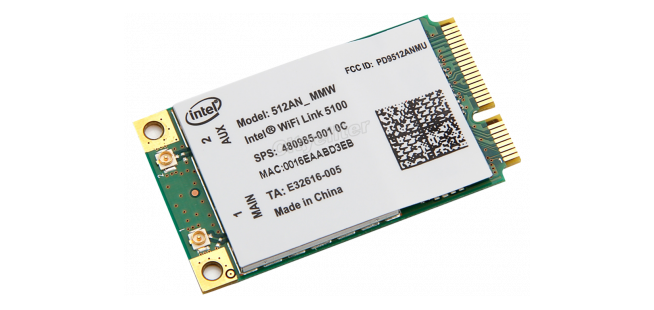 Wireless Network Card Nms Nvr M Wlan Novus Professional Solution For Your Security Systems